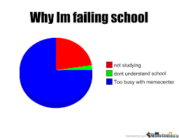 School Fail Memes. Best Collection of Funny School Fail Pictures via Relatably.com