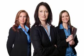 women in business women networking groups business networking promotional services business women cover