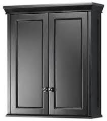 related pics for espresso bathroom storage cabinet hayneedle bathroom storage wall cabinets bathroom