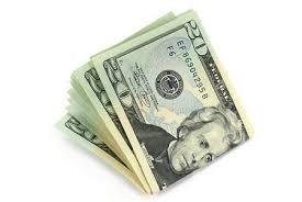 Quieres Ganar dinero Real?