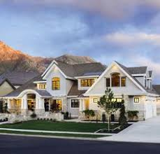 21 Best Dream house images in <b>2019</b> | House, House <b>styles</b>, House ...