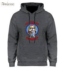 <b>Breaking Bad Hoodie</b> LOS POLLOS Hermanos <b>Hoodies</b> Chicken ...