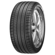 <b>Dunlop SP Sport Maxx</b> GT Tire | Canadian Tire