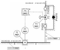 good engineering diagrams   printable wiring diagram schematic        flow piping and instrument diagram on good engineering diagrams