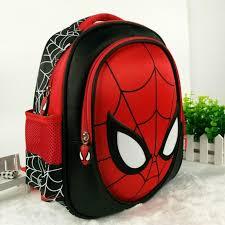 Buy Latest <b>Kids Bags</b> at Best Price Online   lazada.com.ph