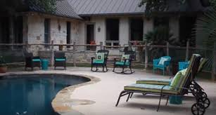 cheap low cost patio furniture ideas cheap outdoor furniture ideas