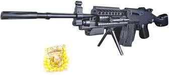 Автомат <b>Наша Игрушка</b>, 50 пуль — купить в интернет-магазине ...