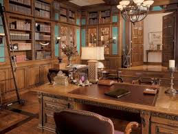 classic home office classic home office design ideas beautiful office decoration themes