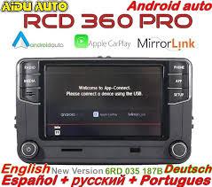 <b>Aidu Auto</b> Technology CO., LTD - Amazing prodcuts with exclusive ...
