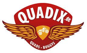 Bildergebnis für quadix