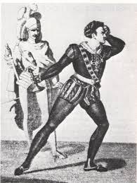 「『ドン・ジョヴァンニ」の画像検索結果