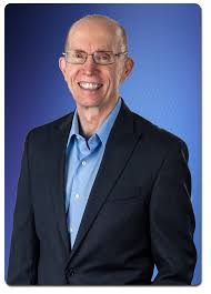paul hoyt speaker info and media kit we re looking forward to talking more you click here to paul s complete media package full topic details and contact info