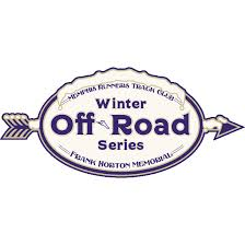 2020 — Memphis <b>Winter</b> Off-Road Race Series — Race Roster ...
