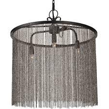 modern contemporary chandeliers allmodern modern chandelier lamp shades modern chandelier lighting uk all modern lighting