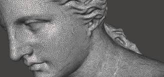 <b>Meshmixer</b> Tutorial: 15 Top Tips to Edit STL Files for 3D <b>Printing</b> ...
