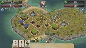 Resultado de imagem para Battle Islands PS4