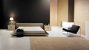 cool modern interior design decor ideas beautiful black brown wood bedroom bed white mattres night lamp beautiful bathroom vanity lighting design ideas