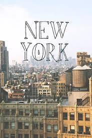 NYC city new york city USA America squeezy •