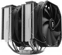 ▷ Купить производительные системы охлаждения с E-Katalog ...