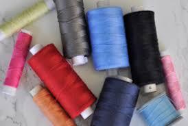 Айрис - все для шитья и рукоделия оптом. <b>Швейная фурнитура</b> ...