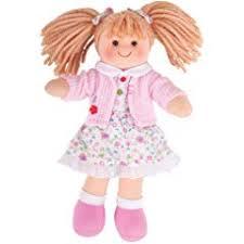 Dolls & Accessories - Amazon.co.uk