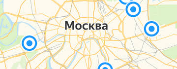 <b>Полотна</b> и <b>пильные</b> ленты <b>BOSCH</b> — купить на Яндекс.Маркете