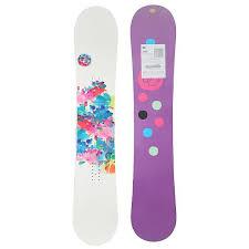 <b>Сноуборды DC</b> - купить <b>сноуборды DC</b>, цены в Москве на goods.ru