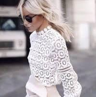 Discount Elegant Fashion Flower | Elegant Fashion Flower <b>2019</b> on ...