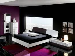 48 samples for black white and red bedroom decorating ideas 29 amazing white black bedroom