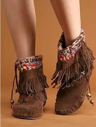 STYLE Navajo & Western: лучшие изображения (62) | Сумки с ...