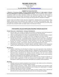 entry level accountant resume sample resume for supervisor entry resume