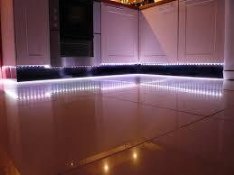 Under Cabinet Kitchen Light Amusing Kitchen Lighting Under Cabinet Led Stunning Under Kitchen