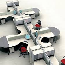 1000 images about modern office space on pinterest office furniture open office and modern office design architect office supplies