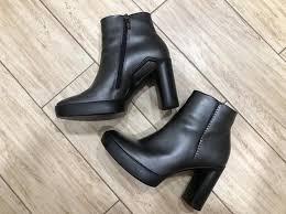 Ботинки еcco <b>shape sculpted</b> motion 75 новые <b>Ecco</b>, цена — 2500 ...