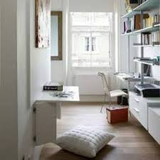 Small Home Office Furniture Ideas Inspiring Nifty Design Awesome  Decorating