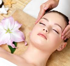 Image result for massage award images
