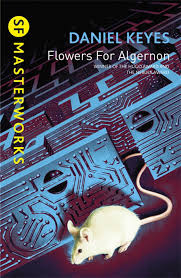 flowers for algernon deaf west the best flowers ideas deaf west theatre performing arts 5114 lankershim blvd north