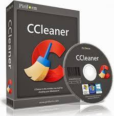 تحميل برنامج سي كلينر CCleaner مجانا لتنظيف الكمبيوتر