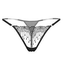 <b>Lbellagiovanna</b> Panties <b>Women Lace</b> Bikini <b>Female</b> Underwear ...