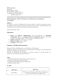 skill set resume template template template skill set resume it resume examples career objective for mba resume career objective resume skills and abilities customer service it