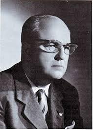 De Ateneo de Córdoba. Saltar a: navegación, buscar. Jose Hernandez Diaz2.jpg. José Hernández Díaz nace en Sevilla el 8 de mayo de 1906. - 200px-Jose_Hernandez_Diaz2