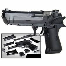 <b>toy desert eagle</b> products for sale | eBay