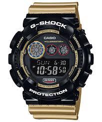 <b>Часы Casio GD</b>-<b>120CS</b>-<b>1E</b> - 8 690 руб. Интернет-магазин <b>часов</b> ...