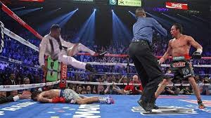 Miguel Leg-Drop Victim Suing Over 2013 Billboard Awards Incident ... via Relatably.com