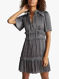 <b>Grey Dresses</b> | John Lewis & Partners