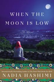when the moon is low review can a hopeful young girl survive in when the moon is low review can a hopeful young girl survive in kabul the washington post