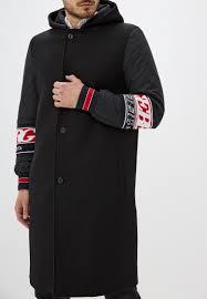 <b>Пальто Iceberg</b> купить за 74 900 руб в интернет-магазине ...