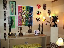 barn inspired ccbacdcabdddece barn inspired african themed furniture