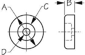 11 pin relay wiring diagram 11 image wiring diagram 14 pin relay wiring diagram 14 image about wiring diagram on 11 pin relay wiring