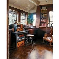 study rooms study and vintage on pinterest charming desk office vintage